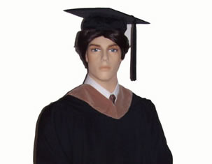 Unt Bookstore Graduation Gown Free Wiring Diagram For You