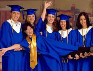 Index Of Graduationgownpics